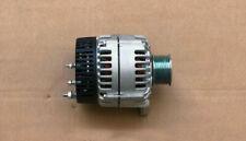 Alternator 14V-95AMP for JCB, part number 320/08610, 320-08610