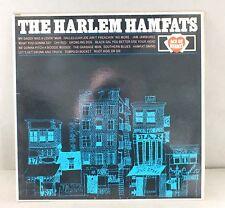 33 TOURS - JAZZ - THE HARLEM HAMFATS - ACE OF HEARTS - AH 77 *