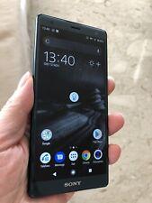 Sony Xperia XZ2 H8216 deep green 64GB - Usato Perfettamente Funzionante