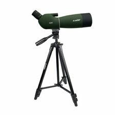 SVBONY SV28 25-75x70mm Spotting Scope