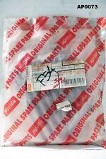 Rejilla Parrilla Radiador Azul Aprilia SR 50 H2O Water Cooler Grille AP8238803