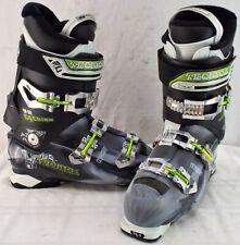 Tecnica Cochise 90 New Men's Ski Boots Size 29.5 #174544
