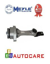 MEYLE -  AUDI VW SEAT SKODA REAR ENGINE MOUNT GEARBOX MOUNTING DOG BONE
