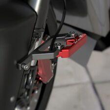 SPIRIT BEAST Motorcycle Line Bracket for Honda Yamaha Suzuki BMW Kawasaki Ktm