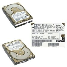 IBM 07n3935 76.8GB INTERNO HDD 7200rpm 8.9cm