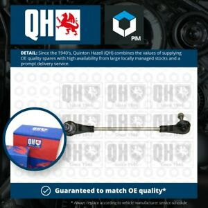 Anti Roll Bar Link fits BMW Front Left or Right Stabiliser Drop Link QH Quality