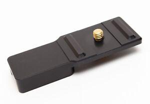 NEW Custom Brackets FQ-1 for Quantum Qflash T4D CB
