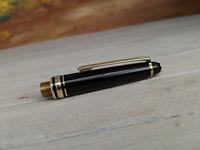 Vintage MONTBLANC Meisterstuck  Cap Top Part for Classique 164 Ballpoint Pen
