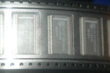 PHILIPS 74LVT16652ADL Bus Transceivers 3.3V 16-BIT BUS XCVR Quantity-10