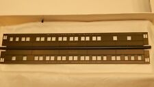 "Branchline HO Southern Pacific ""McVean"" 12-1 Pullman Sleeper kit NEW"