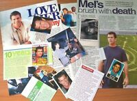 Mel Gibson - Magazine Clippings Pack