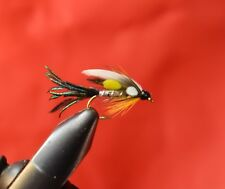 Burke Snakebait 4100-124 Floating Heads Color Copperhead 2CT 24053