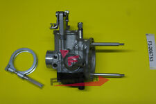 F3-2206753 Carburatore benzina  Vespa 50 special - ET3 Primavera  SHBC1 9-19