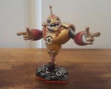 Bouncer - Skylanders Giants Figure