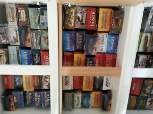 MAGIC MTG Lot de 500 cartes (environ 1 kilo de cartes !)