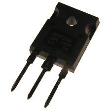 Irfp 150n International Rectifier MOSFET transistor 100v 42a 160w 0,036r 854091