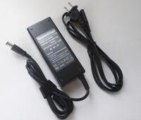 Ac Adapter Power Charger For Dell Latitude E6220 E6230 E6320 E6330 19.5V 4.62A