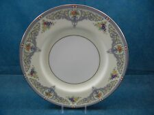 Royal Worcester Pattern Z535 The Duchess Dinner Plate(s)
