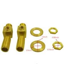 T&S Brass B-0230-K Installation Kit, 1/2 Npt Nipp Replacement Part