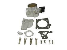 OBX Billet Throttle Body Mazda Miata 94-97 1.8L 64mm Pro Series Mazda BP-ZE