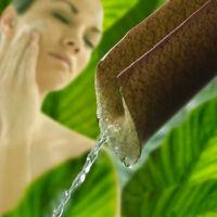 Anti Aging SkinCare Kit for Normal Skin Cleanser Toner Serum Moisturizer