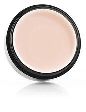 Mehron Celebre Pro HD ( Light 3 ) Cream Foundation TV Photography Bridal Makeup