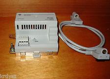 Allen-Bradley 1794-FLA  FLEX I/O Local Adapter to FlexLogix w/ 1794-CE3 Cable