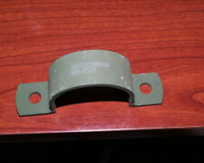 Nos Engranaje de manejo Jeep M151 A2 11639799