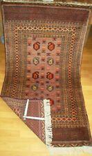 100%EchteTeppich Carpet Handgeknüpfte+Buchara+1million+K/N++Top/Ware