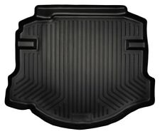 Husky Trunk Cargo Liner for 2010-2018 Ford Taurus and 2009-2016 Lincoln MKS