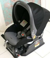 PEG PEREGO PRIMO VIAGGIO SIP 30/30 CAR SEAT WITH BASE