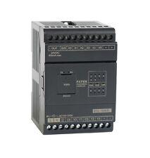 PLC Fatek - 6 Ingressi e 4 Uscite - Compatto ed economico -  Serie B1z -10M