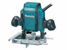 Makita Rp0900x 1/4in or 3/8in Plunge Router 110 Volt