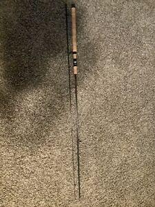 Vintage Gloomis ST1022 Steelhead Rod