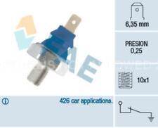 Oil Pressure Sensor Switch 11 for VW PASSAT Variant 1.8 Syncro/4motion T 1.9 TDI