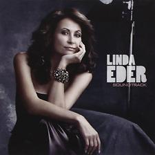 Soundtrack, Linda Eder, Good