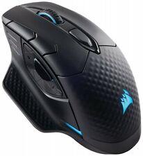 Corsair DARK CORE RGB SE Gaming mouse MS331 CH-9315111-AP Regular Inport