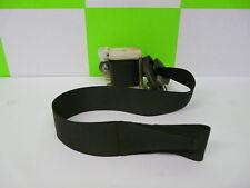 SEAT BELT FRONT RIGHT ber3579 VAUXHALL ASTRA F CABRIOLET CABRIOLET Bertone Belt