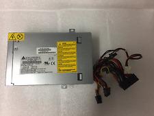 5070-2841HP TouchSmart Power Supply Unit 210Watt