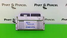 GPL/METANO LPG CNG controller di iniezione 110r006045 67r016025