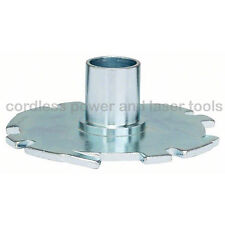 BOSCH 13mm Template Guide Bush for GKF 600 & GOF GMF POF Router 2 609 200 138