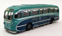 Corgi 1/76 Scale C81220 - Burlingham Seagull Bus - Premier Travel