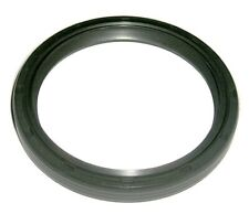 Engine Crankshaft Seal Rear SKF 29862