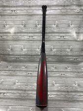 "Demarini Voodoo Balanced 30/20 -10 2 3/4""  VBZ-17 USSSA X14 Alloy/Comp Handle"