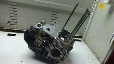 1979 YAMAHA XS650 XS 650 YM158B ENGINE CRANKCASE CASES