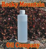GLYCERIN VEGETABLE OIL USP GRADE 100% PURE 5 OZ