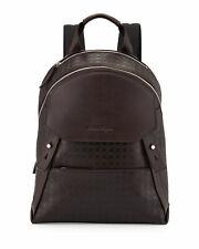 64eff1e6e8 Salvatore Ferragamo Bags for Men for sale