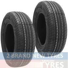 205/55r16 Hifly 91VR 205 55 16 Optimal C  Grip Wet Rated Roads Tyres x2 2055516