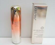 Shiseido Bio-Performance LiftDynamic Serum, 50ml / 1.7oz, BNIB! 100% Genuine!!