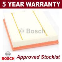 Bosch Air Filter S0055 F026400055